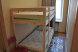 Комната №1:  Номер, Эконом, 4-местный (2 основных + 2 доп), 1-комнатный - Фотография 43