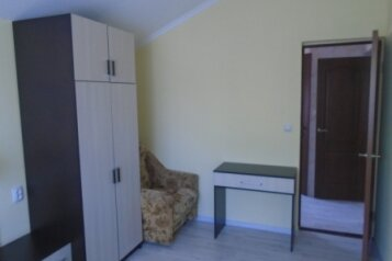 Дом , 100 кв.м. на 10 человек, 4 спальни, улица Гоголя, 56, Ейск - Фотография 4
