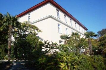 Гостиница, НБС-НЦЦ на 14 номеров - Фотография 1