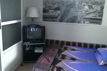 1-комн. квартира, 17 кв.м. на 2 человека, Киевская, Ялта - Фотография 1
