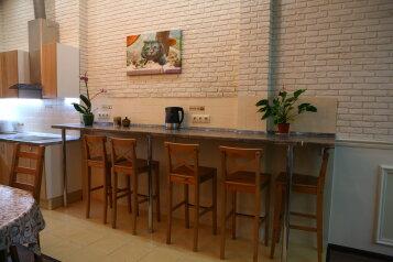 Хостел на Бауманской, Бауманская улица, 20с7 на 12 номеров - Фотография 3