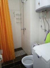 1-комн. квартира, 30 кв.м. на 4 человека, улица Лукоморья, село Сукко - Фотография 3