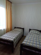 1-комн. квартира, 30 кв.м. на 4 человека, улица Лукоморья, село Сукко - Фотография 4