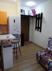 1-комн. квартира, 30 кв.м. на 4 человека, улица Лукоморья, село Сукко - Фотография 1