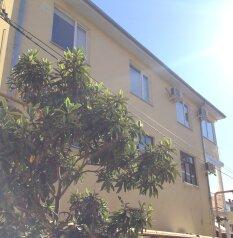Гостевой дом, улица Чкалова, 30 на 9 номеров - Фотография 2