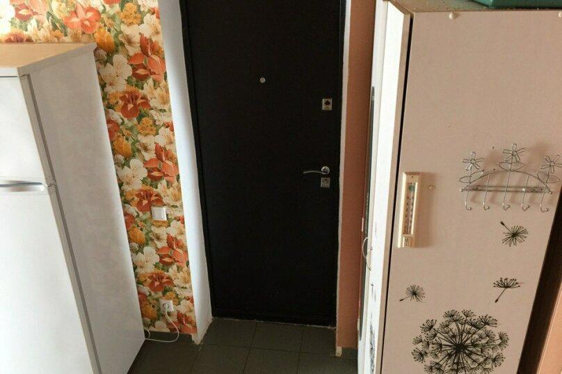 Дом с Участком Под Ключ, 54 кв.м. на 4 человека, 2 спальни, Подгорный переулок, 30а, Должанская - Фотография 9
