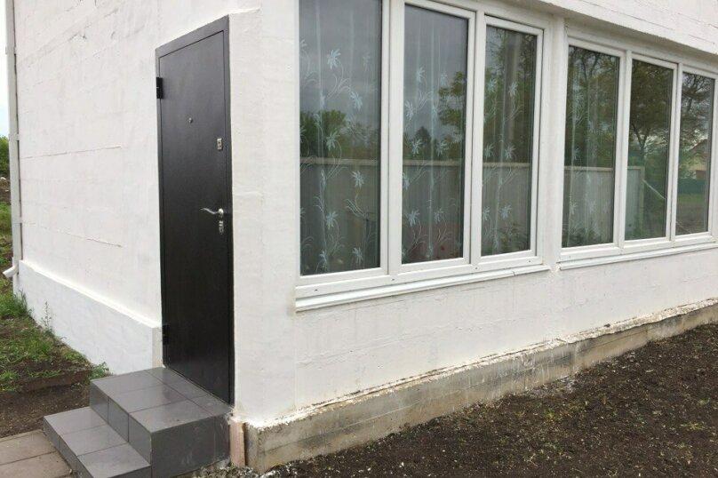 Дом с Участком Под Ключ, 54 кв.м. на 4 человека, 2 спальни, Подгорный переулок, 30а, Должанская - Фотография 12