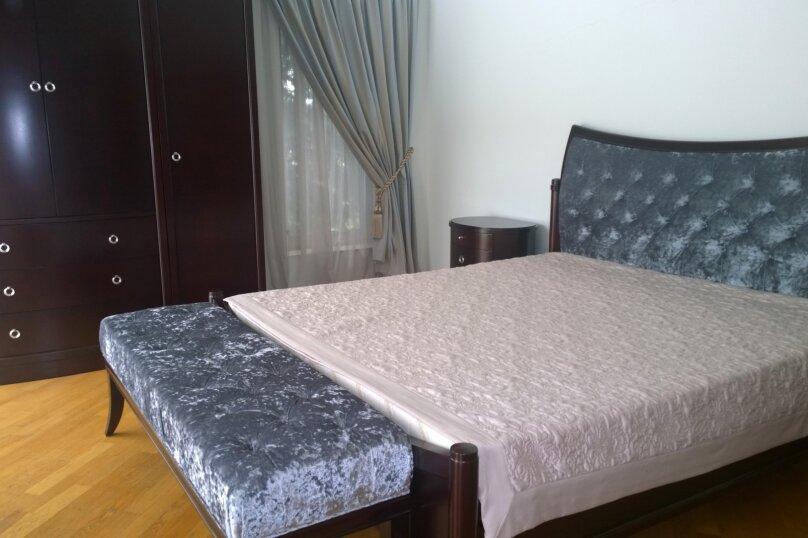 Вилла, 300 кв.м. на 6 человек, 3 спальни, Ландышевая улица, 15, село Мамайка, Сочи - Фотография 15