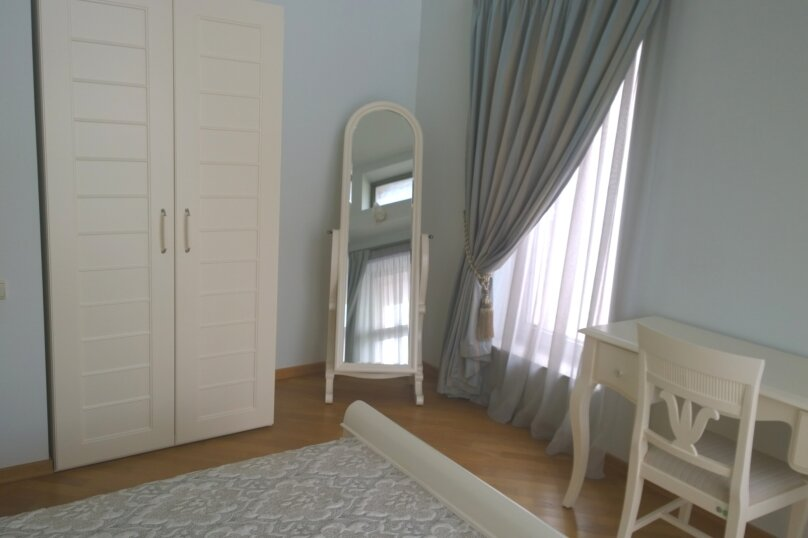 Вилла, 300 кв.м. на 6 человек, 3 спальни, Ландышевая улица, 15, село Мамайка, Сочи - Фотография 16