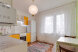 1-комн. квартира, 39 кв.м. на 4 человека, Черкасская улица, Краснодар - Фотография 3