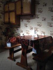 """Гостевой дом """"Пассифлора"""", Ленина, 154А на 9 комнат - Фотография 1"""