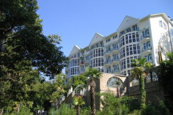 Отель, Шоссейная улица на 13 номеров - Фотография 1