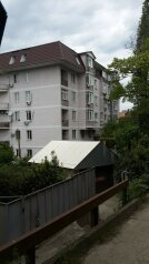 1-комн. квартира, 37 кв.м. на 5 человек, улица Серафимовича, 5, Сочи - Фотография 3