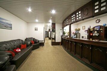 Отель, Приморская улица на 11 номеров - Фотография 4