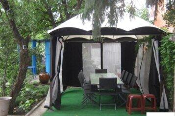 Дом, 600 кв.м. на 20 человек, 5 спален, улица 3-я Линия, 14, Краснодар - Фотография 3