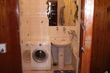 Дом, 600 кв.м. на 20 человек, 5 спален, улица 3-я Линия, 14, Краснодар - Фотография 4