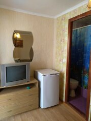 Гостевой дом, улица Тургенева, 238 на 7 номеров - Фотография 4