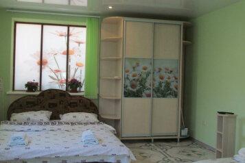 Гостевой домик на 3 человека, Декабристов , Севастополь - Фотография 4