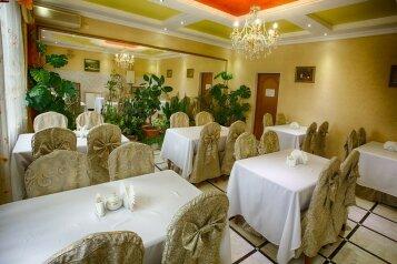 Гостиница, Черноморская улица на 30 номеров - Фотография 1
