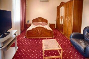 Гостиница, Черноморская улица на 30 номеров - Фотография 2