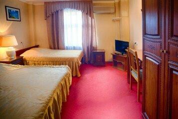 Гостиница, Черноморская улица на 30 номеров - Фотография 3