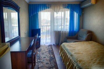 Гостиница, Черноморская улица на 30 номеров - Фотография 4