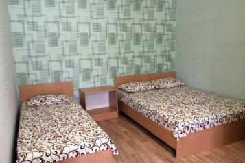 Гостевой дом , Качинский тупик на 12 номеров - Фотография 2