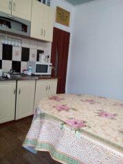 Дом, 110 кв.м. на 10 человек, 3 спальни, маштака исы, 5, село Веселое - Фотография 4