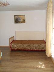 Сдам жилье в Алупке, 35 кв.м. на 5 человек, улица Калинина, 32, Алупка - Фотография 4