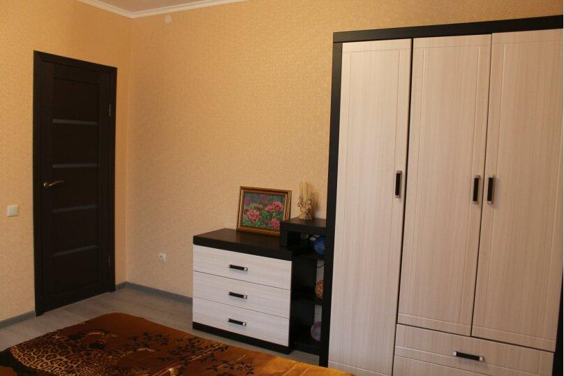 Уютный домик в г. Ейске, улица Мичурина, 60 кв.м. на 4 человека, 1 спальня, Мичурина , 66, Ейск - Фотография 13