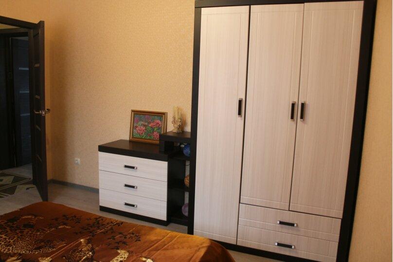 Уютный домик в г. Ейске, улица Мичурина, 60 кв.м. на 4 человека, 1 спальня, Мичурина , 66, Ейск - Фотография 19