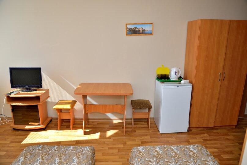 """Гостевой дом """"Гулливер-2"""", улица Маяковского, 51 на 10 комнат - Фотография 23"""