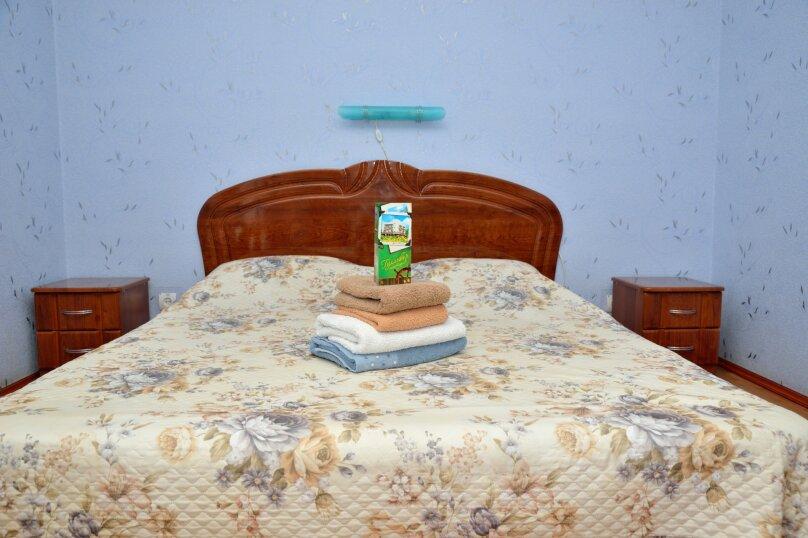 """Гостевой дом """"Гулливер-1"""", улица Маяковского, 53 на 14 комнат - Фотография 37"""