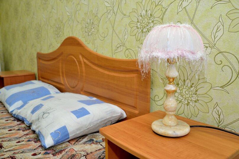 """Гостевой дом """"Гулливер-1"""", улица Маяковского, 53 на 14 комнат - Фотография 39"""
