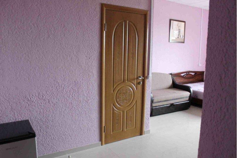 """Отель """"Адель"""", переулок Советов, 53А на 23 номера - Фотография 16"""
