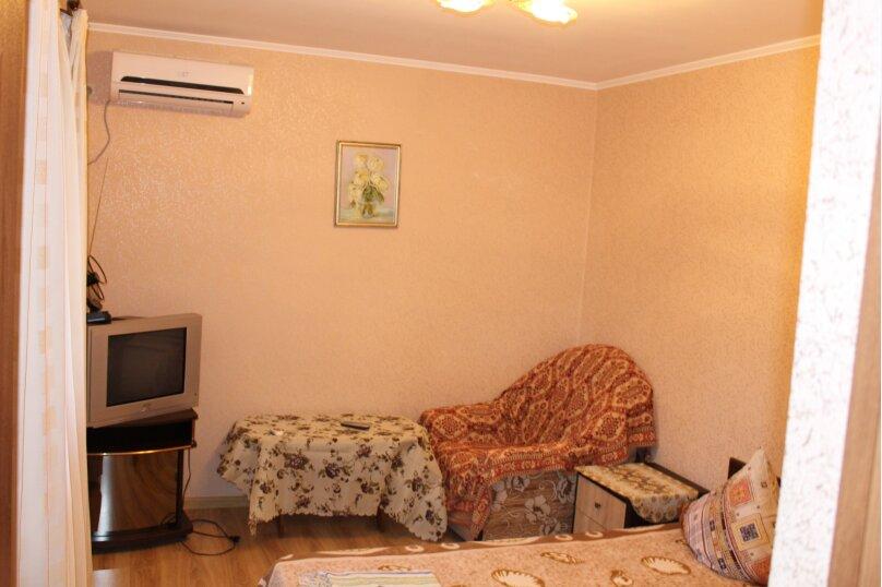 """Гостевой дом """"Руслан"""", улица Колодяжного, 14 на 4 комнаты - Фотография 12"""