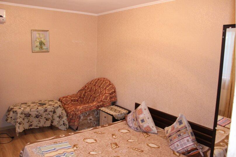 """Гостевой дом """"Руслан"""", улица Колодяжного, 14 на 4 комнаты - Фотография 13"""
