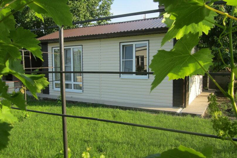Дом, 30 кв.м. на 4 человека, 1 спальня, Степная, 17, Сенной - Фотография 2