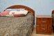 Уют, улица Маяковского, 53, Динамо, Феодосия с балконом - Фотография 14