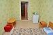 Уют, улица Маяковского, 53, Динамо, Феодосия с балконом - Фотография 19