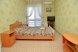 Уют, улица Маяковского, 53, Динамо, Феодосия с балконом - Фотография 21