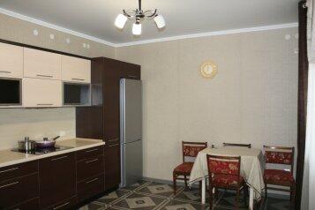 Уютный домик в г. Ейске, улица Мичурина, 60 кв.м. на 4 человека, 1 спальня, Мичурина , 66, Ейск - Фотография 4