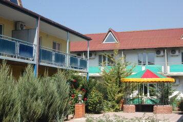 Гостиница, Мечта, 51 на 15 номеров - Фотография 2