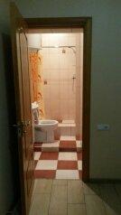 Гостевые комнаты, Алупкинское Шоссе на 5 номеров - Фотография 2