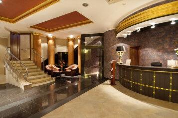 Гостиница, улица Фадеева на 19 номеров - Фотография 2