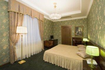 Гостиница, улица Фадеева на 19 номеров - Фотография 3