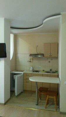 Гостевые комнаты, Алупкинское Шоссе, 22а на 5 номеров - Фотография 1