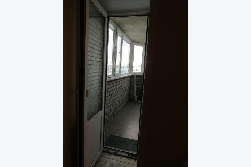 1-комн. квартира, 41 кв.м. на 4 человека, Фрязиновская улица, 29Б, Вологда - Фотография 9