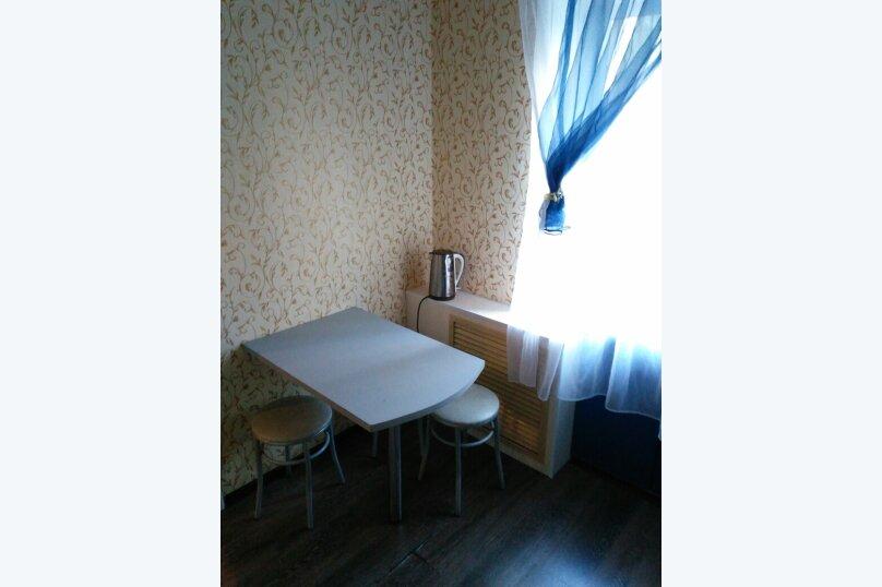 2-комн. квартира, 45 кв.м. на 4 человека, улица Некрасова, 86, Вологда - Фотография 9