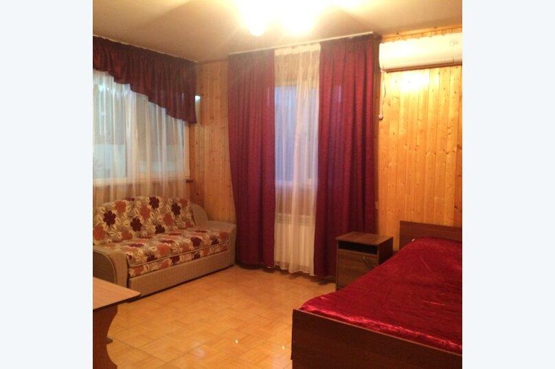 """Гостевой дом """"Луиза"""", Православная улица, 35А на 22 комнаты - Фотография 13"""